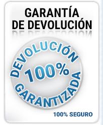 money-back-guarantee-garantee-100-money-back-100-safe-es