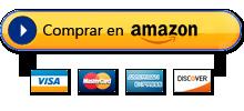new-buyamzon-button-es