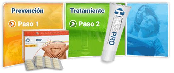 prevention-treatment-step1-step2-es